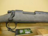 REMINGTON 700 SPS TACTICAL - 2 of 4