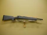 REMINGTON 700 SPS TACTICAL - 3 of 4