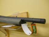 REMINGTON 700 SPS TACTICAL - 4 of 4
