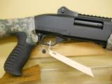 WEATHERBY PA-459 - 2 of 5