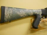 WEATHERBY PA-459 - 3 of 5