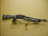 WEATHERBY PA-459 - 1 of 5