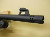 WEATHERBY PA-459 - 5 of 5