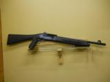WEATHERBY PA-459 - 3 of 4