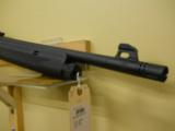 WEATHERBY PA-459 - 4 of 4