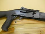 WEATHERBY PA-459 - 2 of 4