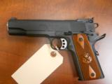 SPRINGFIELD ARMORY 1911-A1 - 1 of 3