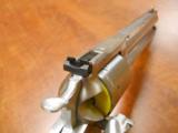 RUGER NEW MODEL HUNTER SUPER BLACKHAWK - 2 of 3