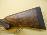 LUXUS ARMS MOD 11 - 6 of 7