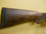 LUXUS ARMS MOD 11 - 1 of 7