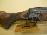 LUXUS ARMS MOD 11 - 3 of 7