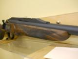 LUXUS ARMS MOD 11 - 4 of 7