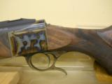 LUXUS ARMS MOD 11 - 5 of 7