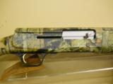 BROWNING A5 - 2 of 4