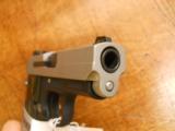 SIG SAUER P938 BLACKWOOD - 3 of 3
