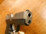 KAHR ARMS CW 9 - 3 of 3