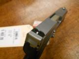 KAHR ARMS CW 9 - 1 of 3