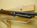 WINCHESTER 94- 6 of 8