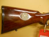 WINCHESTER 94- 1 of 8