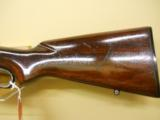 WINCHESTER 94- 5 of 8