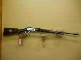 WINCHESTER 94- 2 of 8