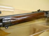 WINCHESTER 94- 8 of 8