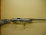 BENELLI M2 - 2 of 4