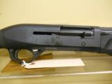 BENELLI M2 - 3 of 4