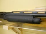 BENELLI M2 - 4 of 4
