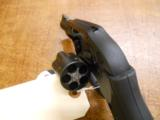 RUGER LCR - 2 of 3