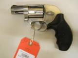 SMITH & WESSON 649-3 - 1 of 2