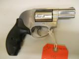 SMITH & WESSON 649-3 - 2 of 2