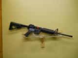 COLT M4 - 1 of 5