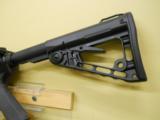 COLT M4 - 3 of 5