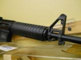 SMITH & WESSON M&P 15 - 5 of 5