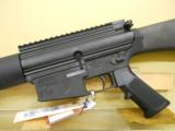DPMS PANTHER - 2 of 5