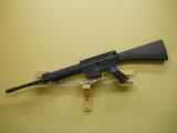 DPMS PANTHER - 3 of 5