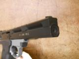 SMITH & WESSON 22A - 3 of 3