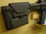 DPMS AR-15 - 3 of 6