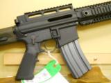 DPMS AR-15 - 2 of 6