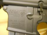 DPMS AR-15 - 5 of 6
