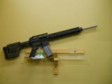DPMS AR-15 - 1 of 6