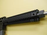 DPMS AR-15 - 4 of 6