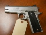 KIMBER STAINLESS PRO CARRY II - 1 of 3