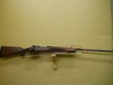 WINCHESTER 70 - 1 of 4
