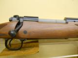 WINCHESTER 70 - 3 of 4