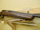 BROWNING X-BOLT - 4 of 4