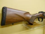 BROWNING X-BOLT - 2 of 4
