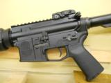 SMITH & WESSON M&P 15 - 2 of 5