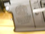 SMITH & WESSON M&P 15 - 4 of 5